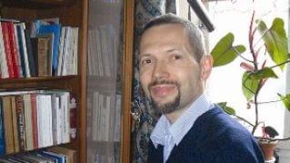 Библиография публикаций М.В. Шкаровского по истории Русской Зарубежной Церкви