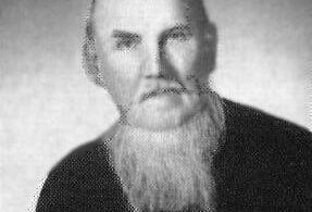 Bishop Pavel (Meletiev)