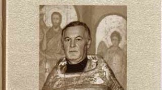 Comparing Notes: The Diaries (Дневники) of Fr. Alexander Schmemann and Russian Church Unity in the Diaspora