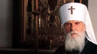 Our Goal Is Not Parishes in Russia, but Changes in the Moscow Patriarchate (in Russian)