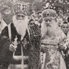 Metropolitan Antonii (Khrapovitskii) of Kiev and Galich