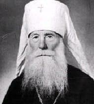 Met Panteleimon (Rozhnovsky)