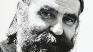 Вечная память протоиерею Евгению Сапронову