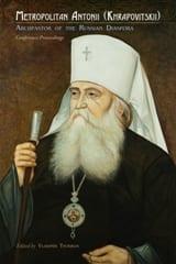 AKhrapov