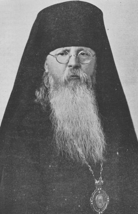 Alexei Panteleev1