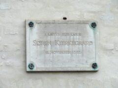 800px-Søren_Kierkegaard_house,_Bredgade_70,_Copenhagen_-_DSC07157
