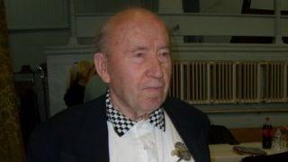 Биография К.В. Балкунова как источник по истории русской эмиграции