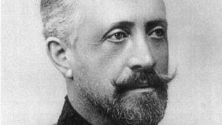 Appeal of Russian Pan-Diaspora Council of 1921 for Restoration of Monarchy