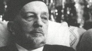 Regarding Ivan Ilyin's book Resisting Evil By Force