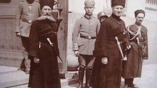 Резолюции митрополита Антония (Храповицкого)  за 1918 год как источник по истории Русской Православной Церкви