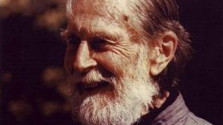 A Lifetime in Pilgrimage – Archimandrite Lazarus (Moore), 1902 -1992