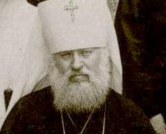 Metropolitan-Platon-Rozhdestvenskii