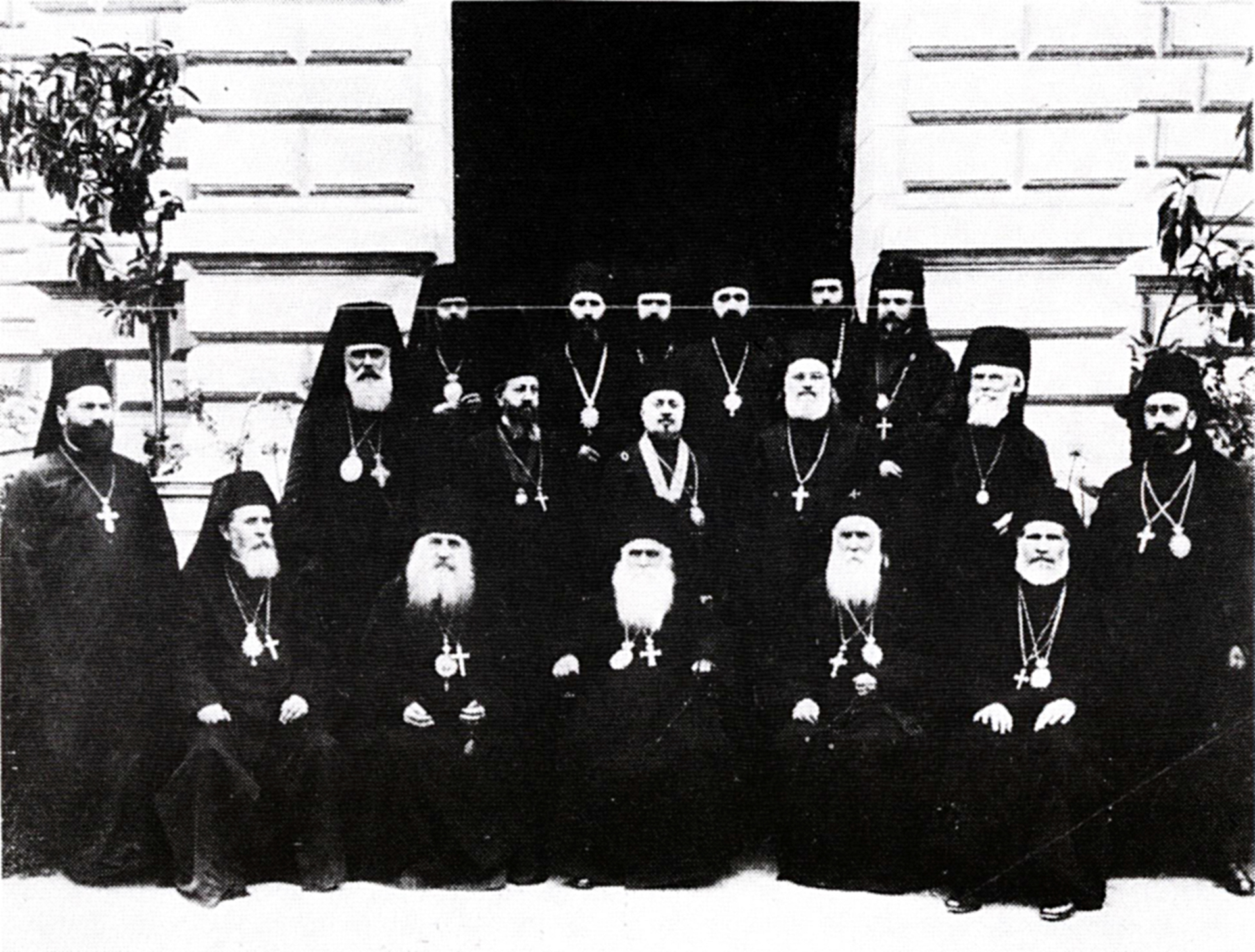 links-between-times-conclusions-perspectives-on-centennial-of-the-russian-church-abroad