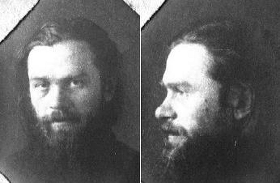 Каноническое положение высшей церковной власти в СССР и за границей. III. Заграничные пути