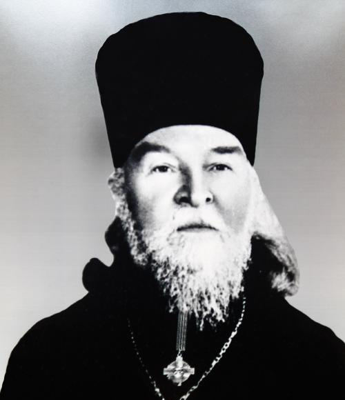 The Deeds and Destinies of the Russian Clergy in Yugoslavia